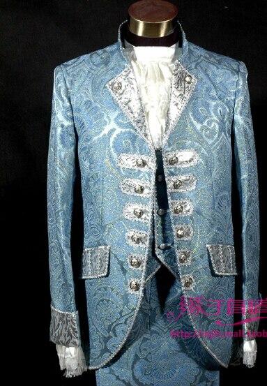 Completa novio Del Boda Los Hombres Calidad Tie Vest chaqueta Trajes De Fiesta 2015 Pantalones Rendimiento Alta Azul Esmoquin Diseñador Vestido 8pq1xv