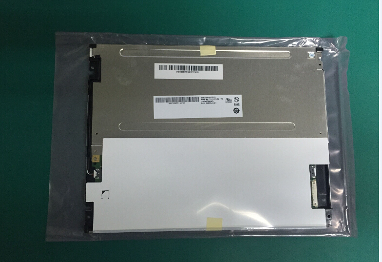 G104SN02 V.2 LCD Displays original g104sn02 v 0 10 4 inch lcd screen panel g104sn02 v0 100