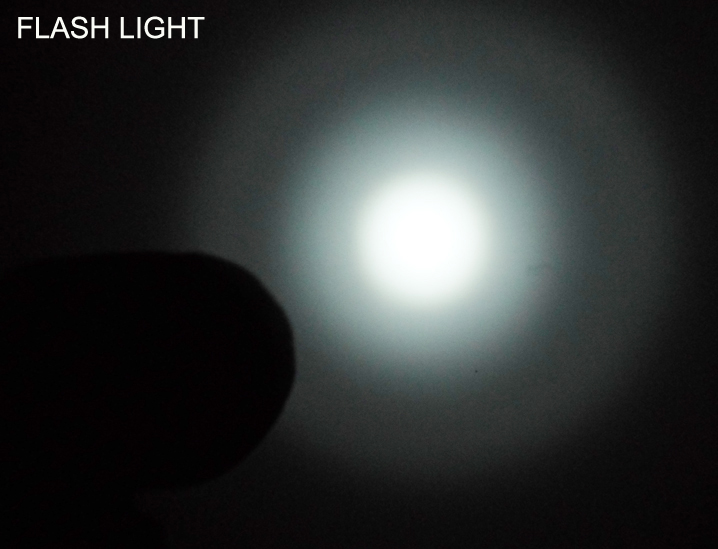 Lanternas e Lanternas ajustável ímã Marca : Prodem