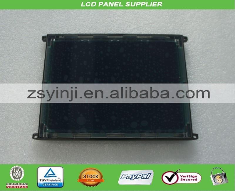 10.4inch EL LCD SCREEN Panel EL640.480-AM110.4inch EL LCD SCREEN Panel EL640.480-AM1