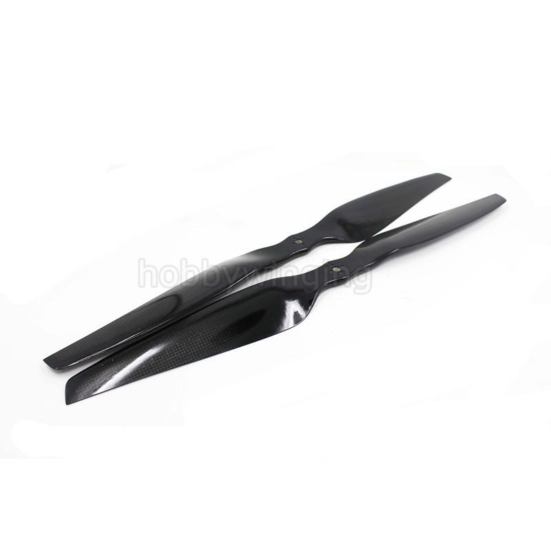 2360 Carbon fiber Propeller CW CCW light weight excellent balance 1 pair Prop for Agriculture font