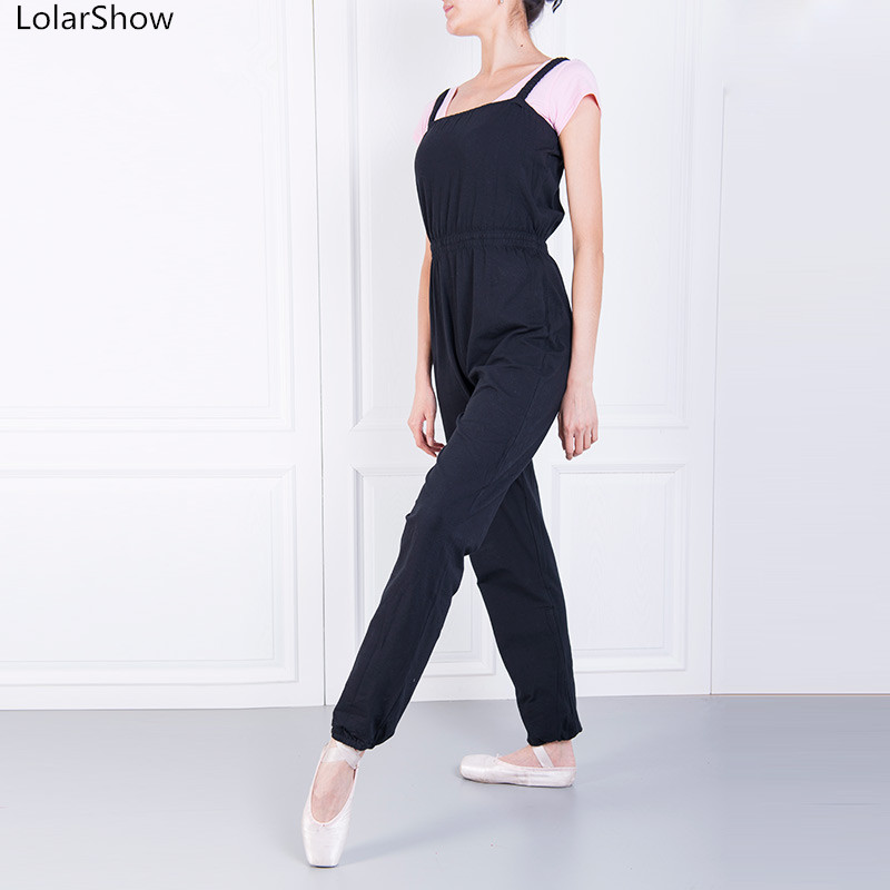font-b-ballet-b-font-dance-dress-tight-top-of-the-pants-training-dance-pants-down-leggings-conjoined-girls-cotton-warm-unitard-font-b-ballet-b-font-pants