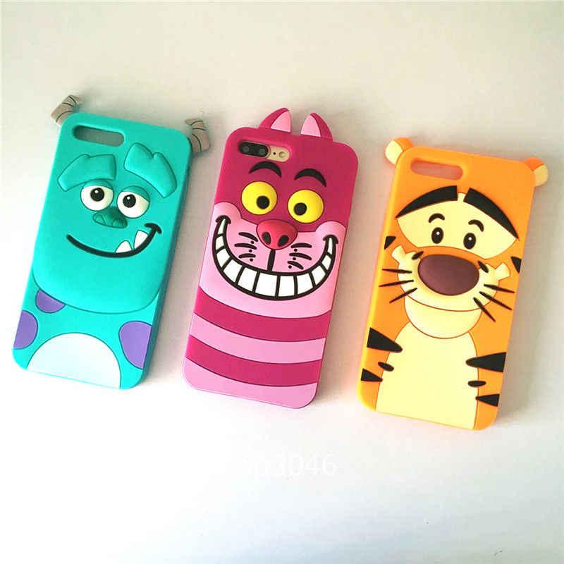fundas iphone 5s tiger