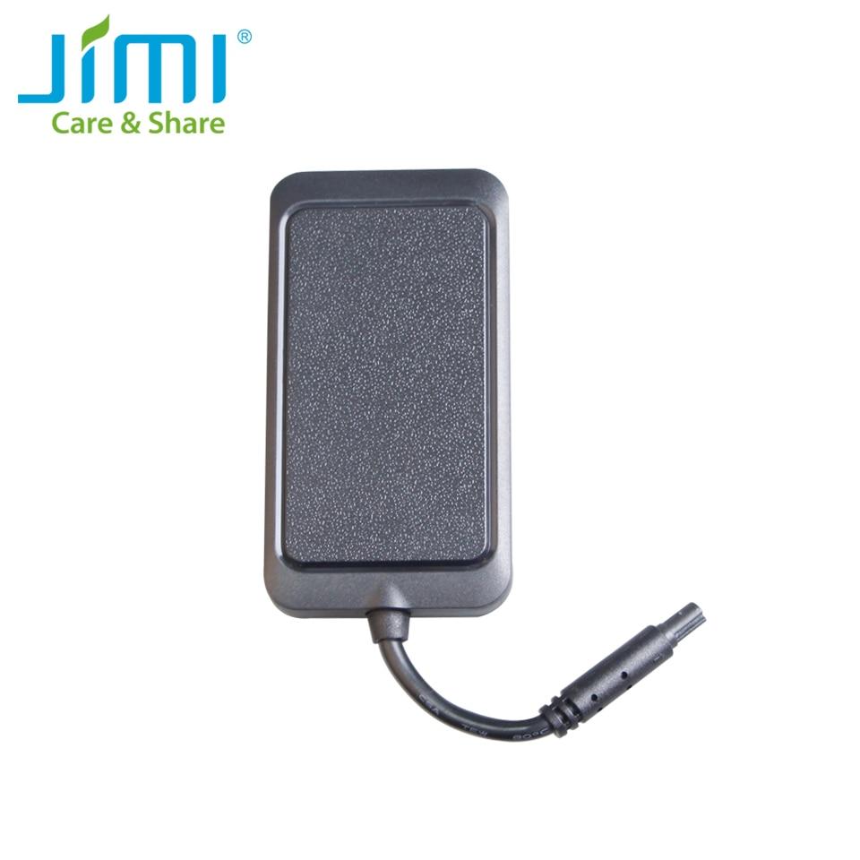 Concox WeTracker2 горячая 9 В-90 В Стандартный Напряжение общие SMS GSM GPRS gps трекер Встроенный Батарея для автомобиль Locator