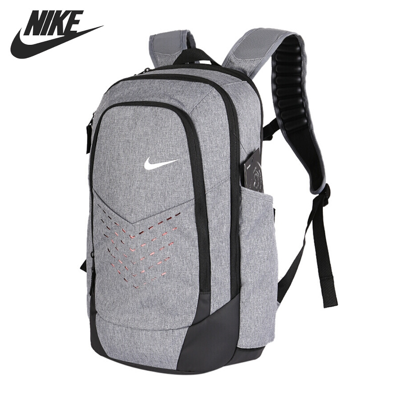 Original New Arrival 2017 NIKE VPR ENRGY BP Unisex Backpacks Sports Bags босоножки tom