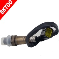 Long term supply for Hyundai automobile high quality oxygen sensor 39210 23500/39210 23710