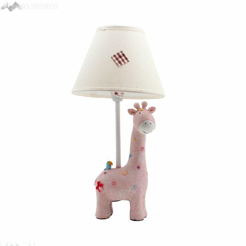 Fun Lamp online get cheap fun desk lamps -aliexpress | alibaba group