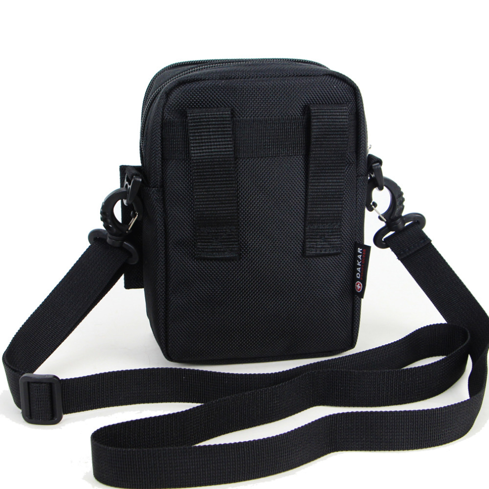 Aliexpress.com : Buy Waterproof Black Outdoor sport travel Small ...