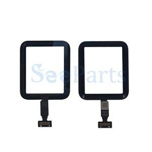 Image 4 - Nieuwe 38 Mm/42 Mm Voor Apple Horloge Serie 2 Touch Screen Digitizer Sensor Panel Vervanging Voor Apple Horloge series3 Touch Screen