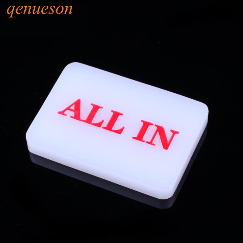 square-white-acrylic-all-in-button-baccarat-texas-hold'em-red-letter-all-in-button-acrylic-font-b-poker-b-font-chips-guard-85-60-10mm-qenueson