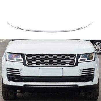 Samochodów dekoracyjne ciała kratki klamka do drzwi na zewnątrz wysokiej jakości dekoracja samochodu 13 14 15 16 17 18 19 dla Range Rover