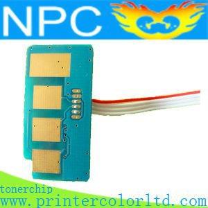 chip for Samsung CLT-Y6072S/XIL CLT-M 6063/ELS CLTK 6062S/XAA C606/XAA CLT Y-6072 S/ELS brand new smart
