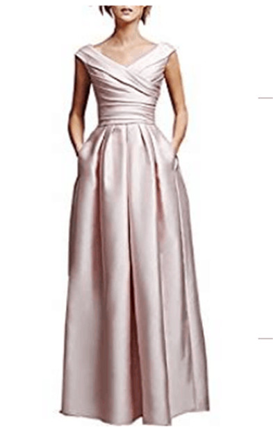 Evening party gowns 2018 saree Formal long robe de soiree vestido de festa alibaba vestido de noiva Mother of the Bride Dresses in Mother of the Bride Dresses from Weddings Events