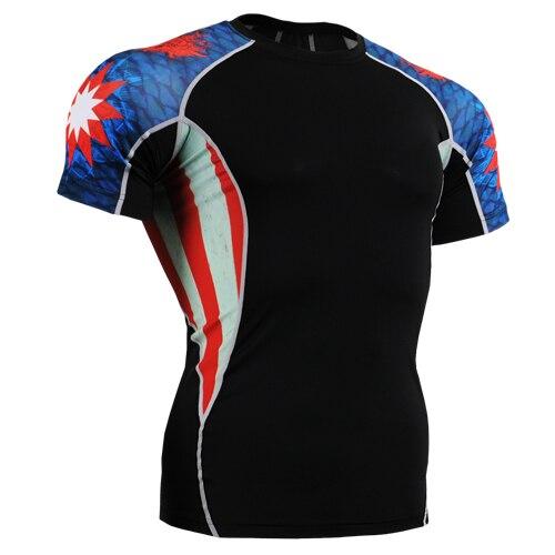 Сублимационные мужские рубашки для боулинга дизайнерская брендовая одежда с рукавами и принтом одежда для спорта размер S-4XL - Цвет: Розовый