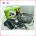 Care Weight Loss Body Wrap Car Home Dual-use Massage.Slimming Belt. Vibration  Sauna Massager.Anti Cellulite Belt
