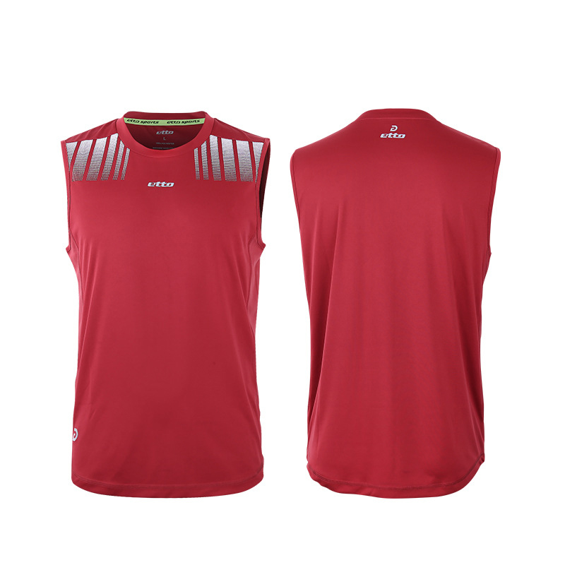 e53824af0 Buy sleeveless football training jerseys and get free shipping on  AliExpress.com