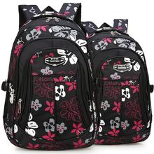 Waterproof Children School Bags for Boys amp Girls Kids Backpacks Children Schoolbags Primary School Backpacks Mochila Infantil cheap sixrays Oxford zipper 0XFORD cartoon ZRY401 mochila feminina mochila masculina printing backpack mochila bts mochila infantil com rodinha
