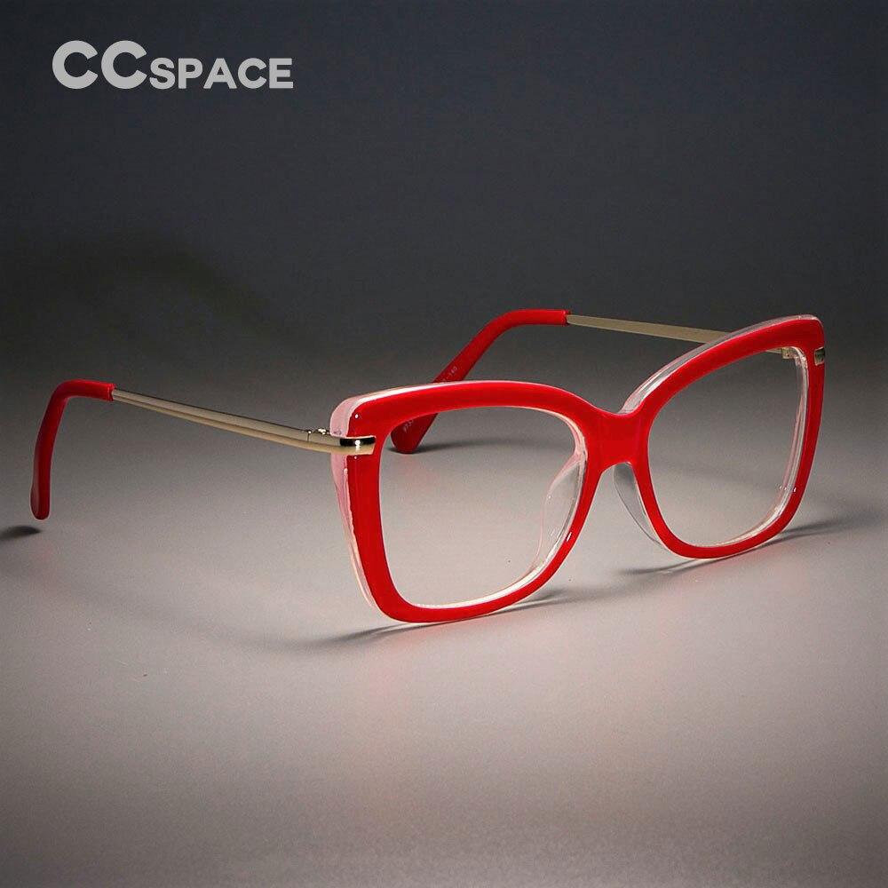 fcbc8275d5 Αγορά Γυναίκες   s γυαλιά