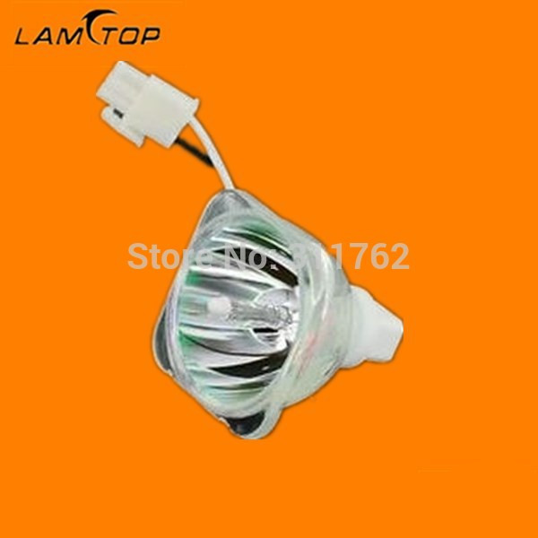 100% Original bare projector lamp 5J.J0A05.001 SHP132 for benq MP515/515ST original projector bare lamp 5j j1s01 001 for benq mp610 b5a