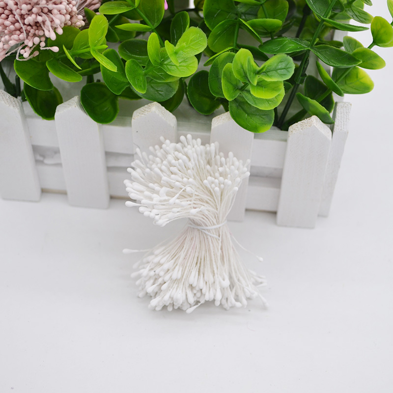 10pcs/lot 3cm Artificial Straw Ball For Birthday Party Wedding Decoration Rattan Ball Christmas Decor Home Ornament Supplies Artificial Decorations