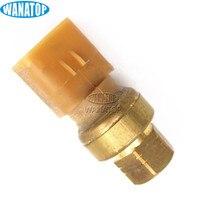 248-2163 2482163 Oil Pressure Sensor For Caterpillar Cat