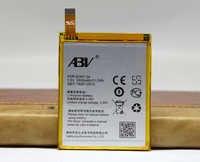 Batterie de haute qualité ABV LIS1579ERP bateria Z4 pour Sony Xperia C5 Ultra Dual E6533 E6553 E5506 E5553 E5533 E5563 Z3 + Z4