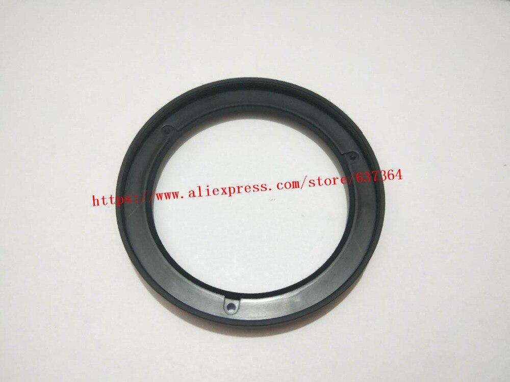 new and original lens AF-S Zoom Nikkor ED 24-70mm F/2.8G IF FILTER RING for nikon 24-70 Filter Ring UV Barrel 1K631-858