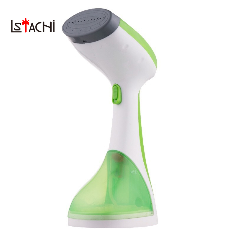 LSTACHi Steam Iron Handheld dry Cleaning Brush Clothes Household Appliance Portable Travel Garment Steamers Brush electric iron home appliance