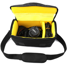 Waterproof Bag Camera Bag Case For Panas