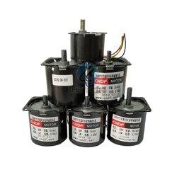LETOP, растворитель, плоттер, блок, двигатель Eewinder, двигатель для принтер Roland SP VP XC RS SJ 540 300 640 Mimaki