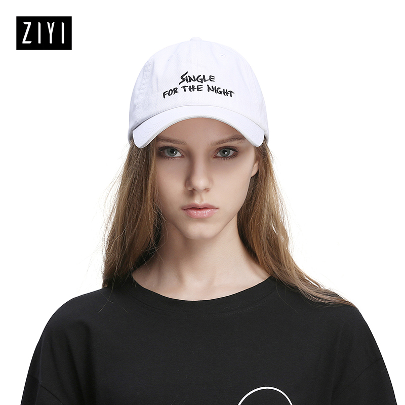 Flower Baseball cap women White Black Snapback Summer Hat Adjustable Letter  Sport Caps men Street style Couple Baseball cap girl 6a0ee30fe30