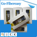10 unids/lote módulo de fibra óptica sfp Compatible HP ProCurve J4858C SX 850nm 1000 Base