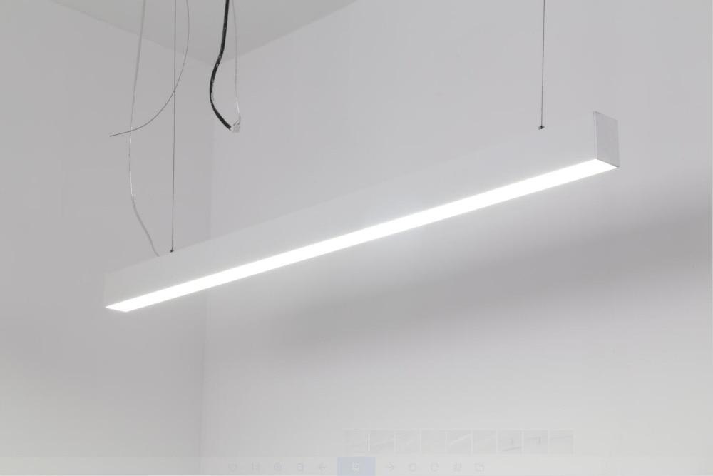 it creativity com intended housestclair light for lighting pertaining to illuminate comfortable linear