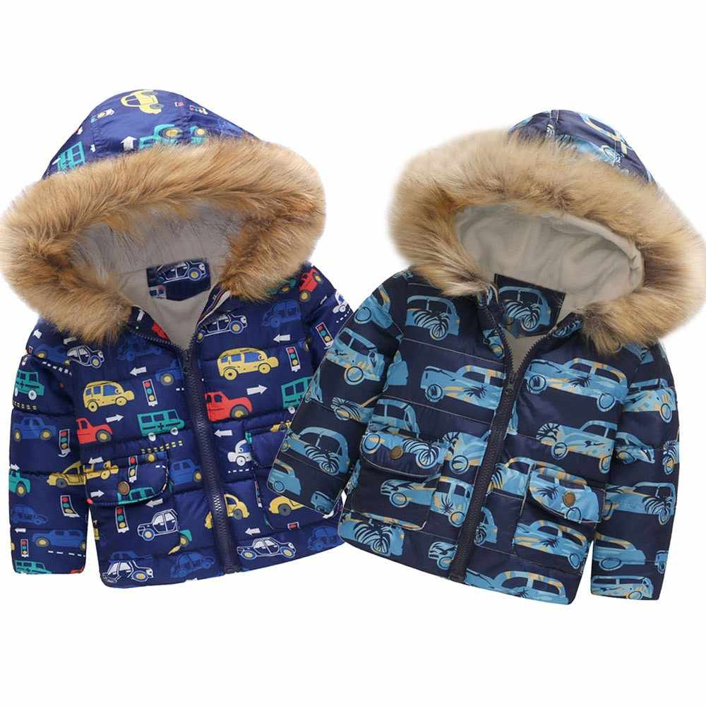 189b4942c Detail Feedback Questions about MUQGEW 2018 Hot Sale Toddler Baby ...