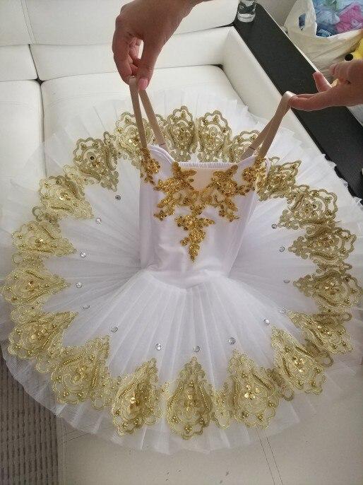 balet IOW do Dzisiejsza