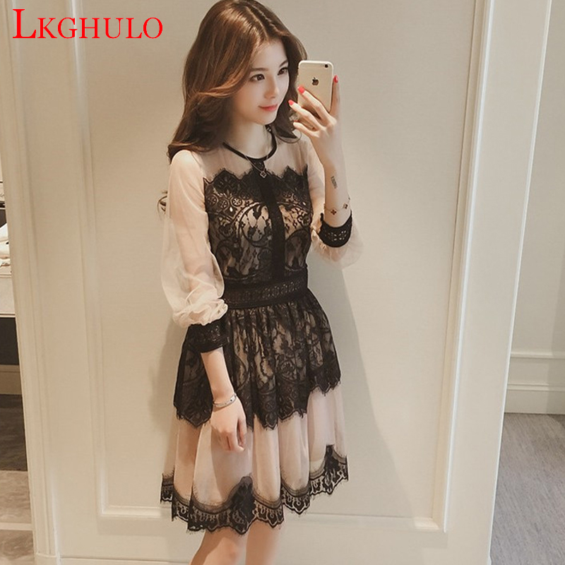 62c373948 ₩ Online Wholesale vestidos florais longos and get free shipping ...