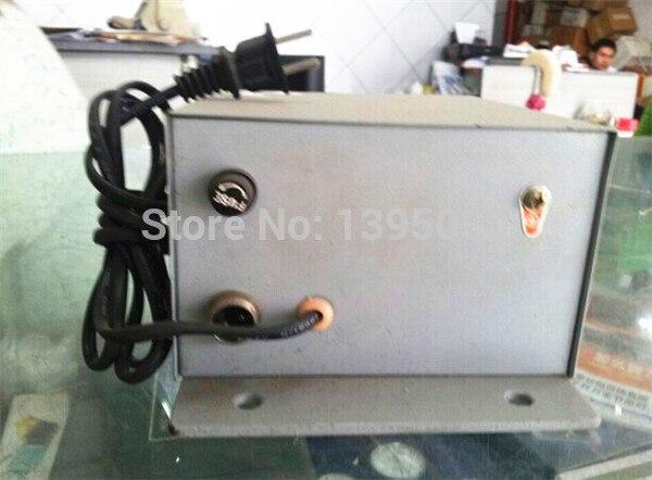 1pc Emaillierte Draht Abisolieren Maschine Kabel Schaber Kabelbaum Stripper YSM 03018 - 2