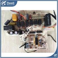 Bom trabalho para placa-mãe 5k53d 300557612 gr5k-1h grj5k-a2 placa de controle do computador na placa de condicionador saleair