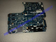 Free Shipping Brand New MBX-224 Motherboard For Sony VPCEA VPCEB VPC EA EB VPC-EA VPC-EB M960 A1771575A