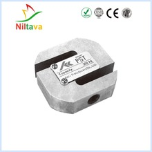 PST Stainless Steel/ Alloy Steel S Load Cell 5T