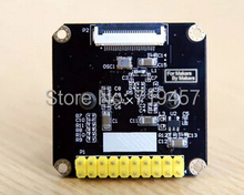 LIVRAISON GRATUITE mt9v032 mt9v034 Large dynamique industrielle CMOS module