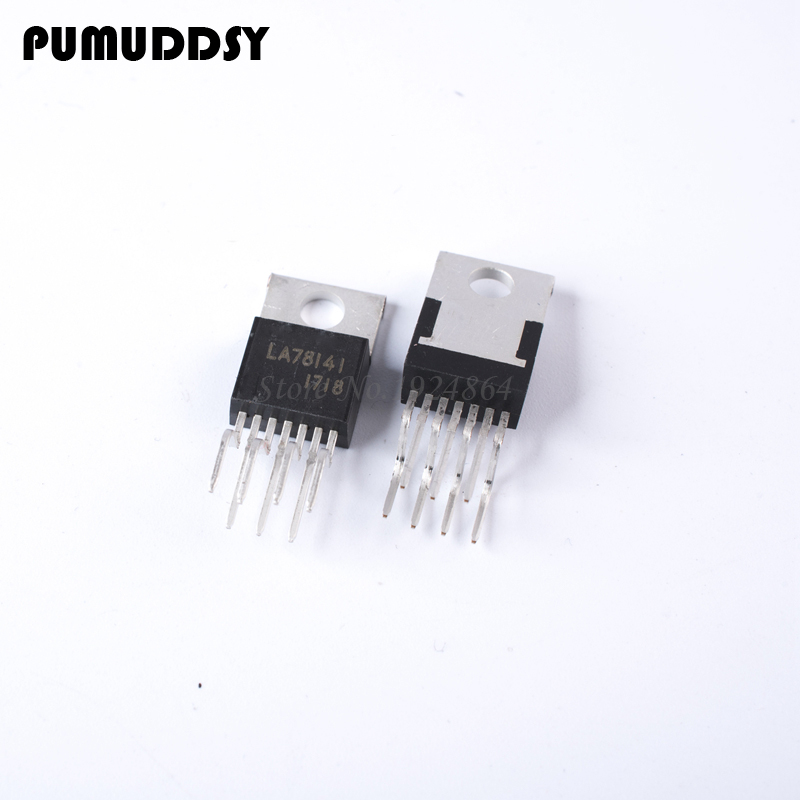 5PCS STRW6754 TO220F 6 W6754 TO 220 STR W6754-in Integrated Circuits