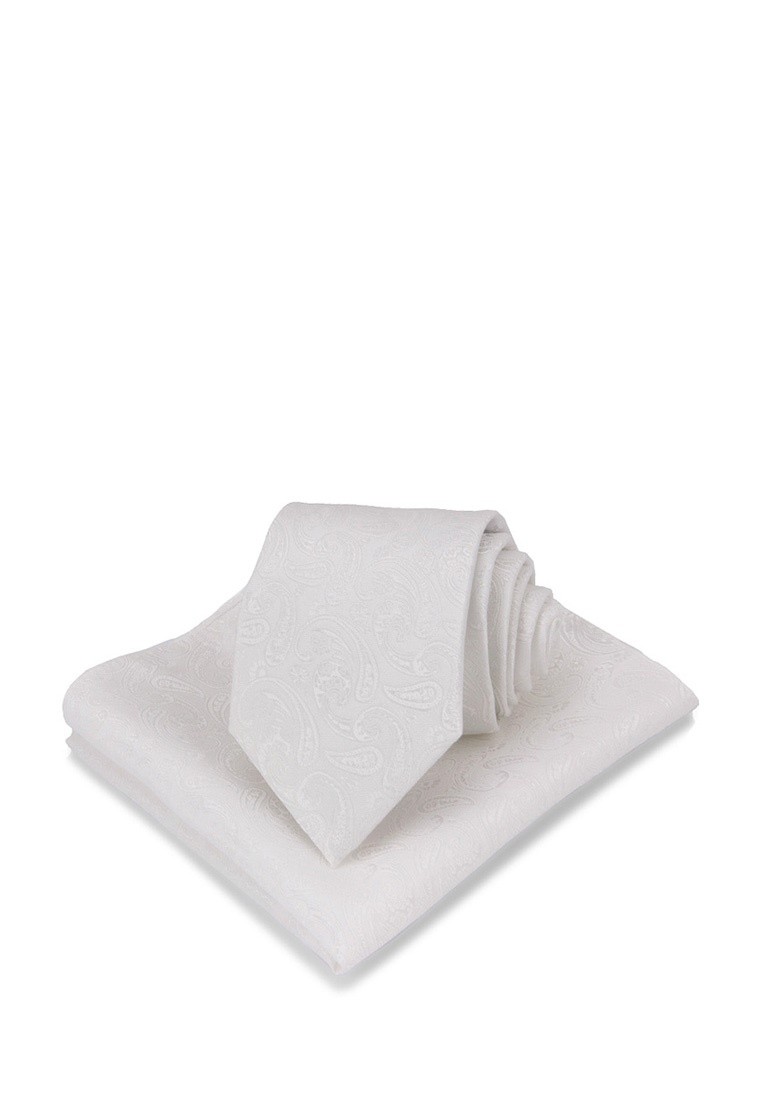 Фото - Bow tie male handkerchief CARPENTER Carpenter poly 8 white 402 1 21 White [available from 10 11] bow tie male carpenter carpenter poly 5 blue 512 1 55 blue