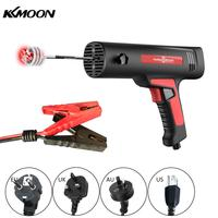 Professional Handheld Induction Heater Quick Release Rusty Screw and Nut Machine Flameless Heating Bolt Remover Repair Tool