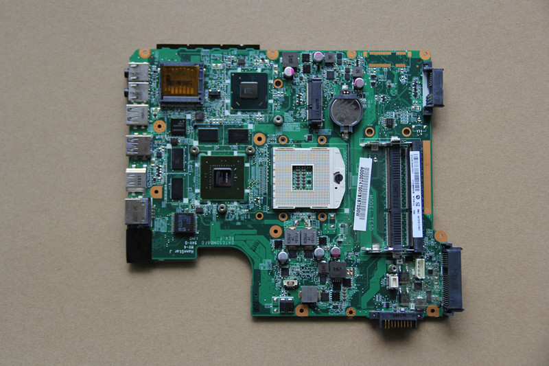 A000074700 Per Toshiba L700 scheda madre Del Computer Portatile DATE5DMB8F0 con N12P-LP-A1 GPU Onboard HM65 DDR3 completamente testato lavoro perfettoA000074700 Per Toshiba L700 scheda madre Del Computer Portatile DATE5DMB8F0 con N12P-LP-A1 GPU Onboard HM65 DDR3 completamente testato lavoro perfetto