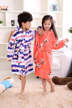 Child outerwear female child solid color windproof rainproof submachine trench raincoat