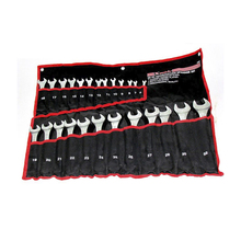 Wrench set MATRIX 15425