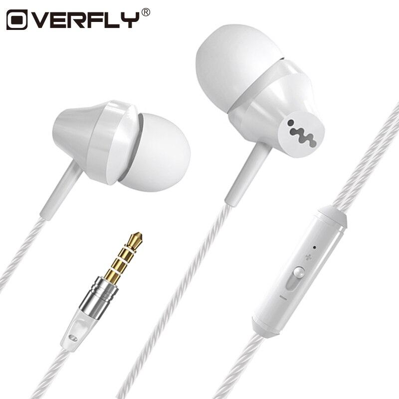 M8 Headphones Music Headset Earphone Heavy Bass In-Ear