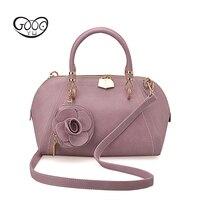 Latest Fashion Lady Handbags One Shoulder Oblique Bag Leisure Bag Single Shoulder Bag Small Bag Summer