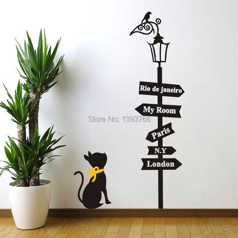 Am /_ Kreativ Leuchtend Cartoon Fußball Wand Aufkleber Heim Kinderzimmer Dekor N
